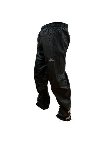 Brave Rain Pants Waterproof