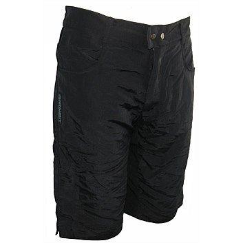 Brave Bullet MTB Shorts Women's