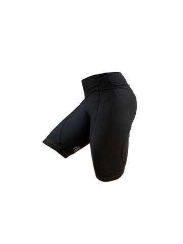Brave Force Shorts Women's