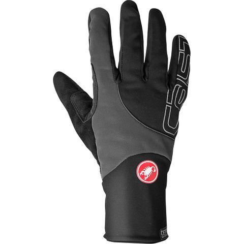 Castelli Tempesta 2 Gloves