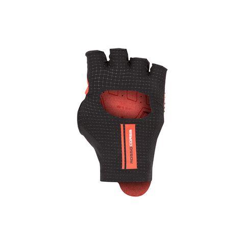Castelli Cabrio Gloves