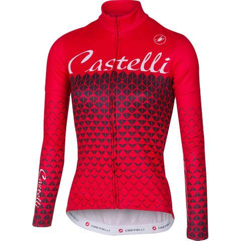 Castelli Ciao Jersey Women's