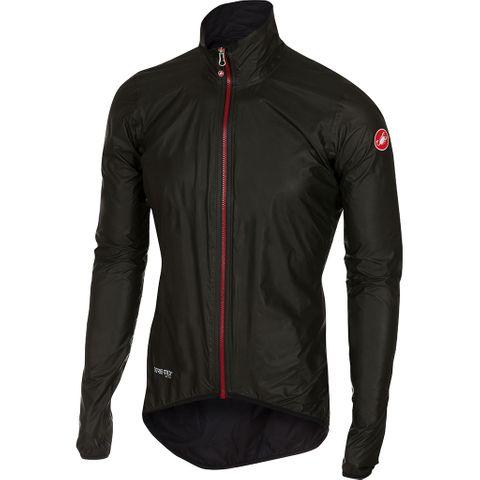 Castelli Idro 2 Jacket Men's