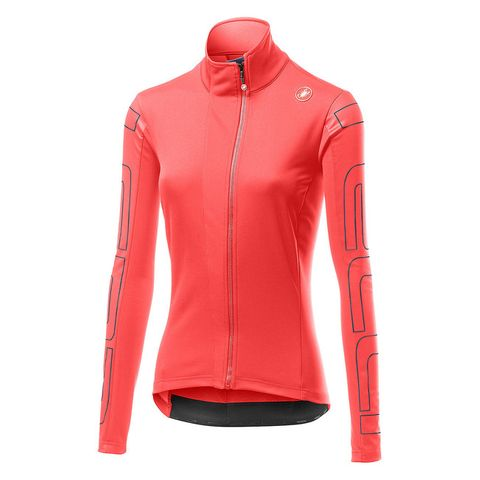 Castelli Transition Jacket Women's