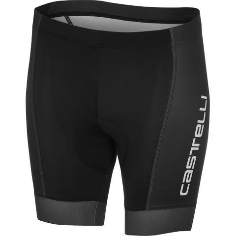 Castelli Future Racer Shorts Kid's