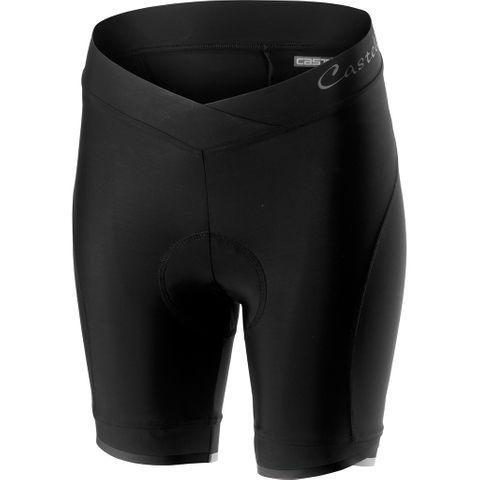 Castelli Vista Shorts Women's