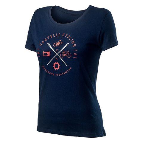 Castelli Sarta T-Shirt Women's