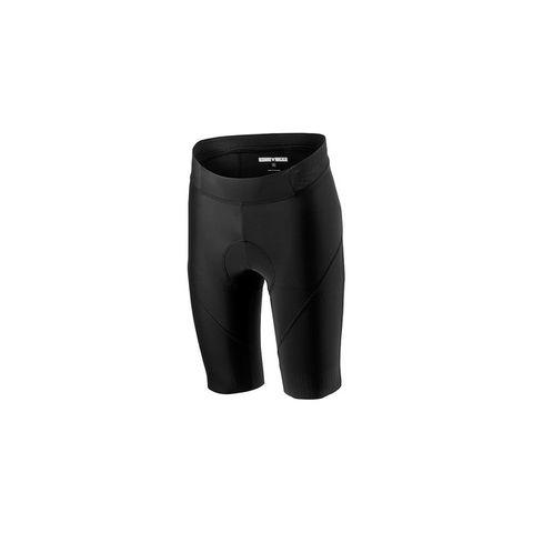 Castelli Velocissimo IV Shorts Men's