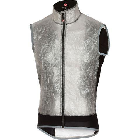 Castelli Perfetto Vela Vest Men's