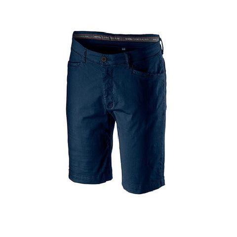 Castelli VG 5 Shorts Men's