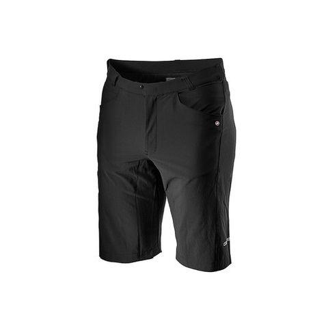 Castelli Unlimited Baggy Shorts Men's