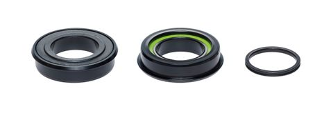 Rotor PF4124 BB86 ABEC3 for 24mm