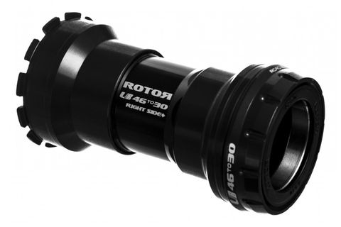 Rotor UBB4630 BBRight ABEC3 for 30mm