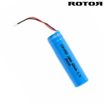 Rotor Battery 2InPower