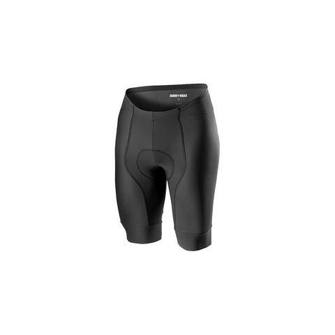 Castelli Competizione Shorts Mens