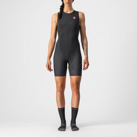 Castelli Core SPR-OLY Suit Women's
