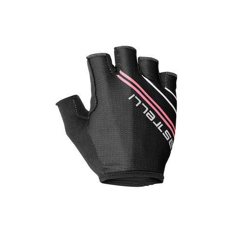 Castelli Dolcissima 2 Gloves Women's