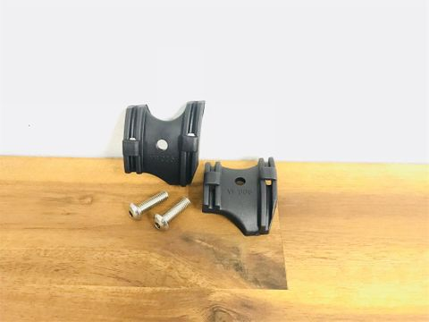 Cervelo Cable Guide Bottom Bracket R Series Classi