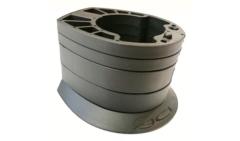 Focus Headset Spacer Kit Izalco Max
