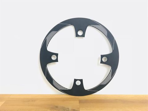 Impulse Offroad Chainring Guard for 36t
