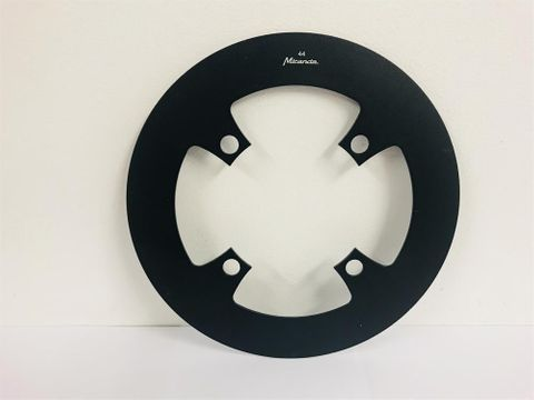 Impulse Offroad Chainring Guard for 44t
