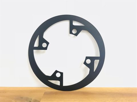 Kalkhoff Chainring Guard for 38t