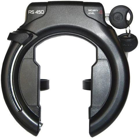 Trelock RS450 Frame Lock