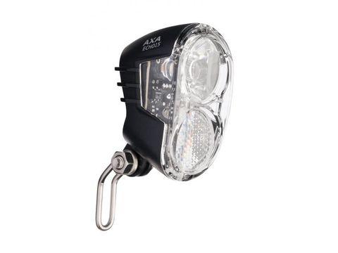 Axa Light Front Echo 15