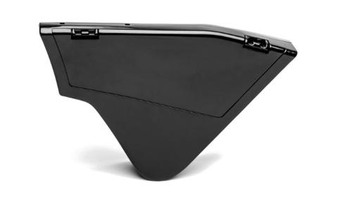Cervelo Speedcase P5X Complete Case ASY-P5X-DTBOX