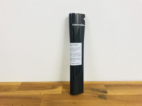 Cervelo SeatPost Shaft Soloist Carbon Small 9.5 in