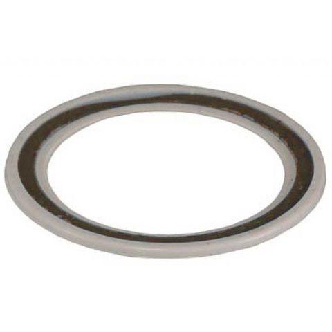 Fulcrum Hub Lip Seal 4pcs R0-005