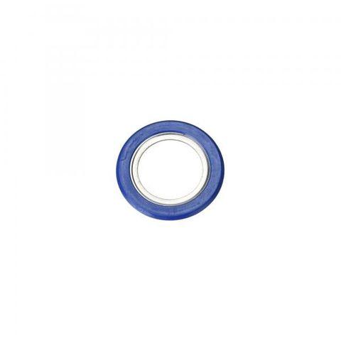 Fulcrum Hub Lip Seal 1pcs RP9-001