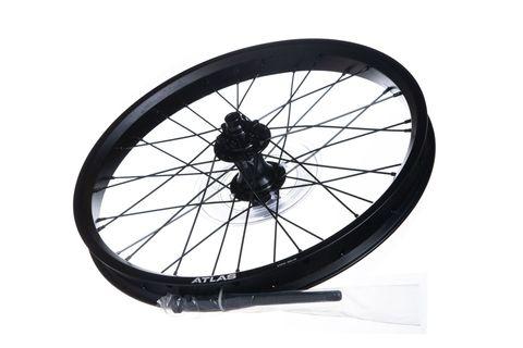 Tern Wheel Rear GSD G1 20 inch
