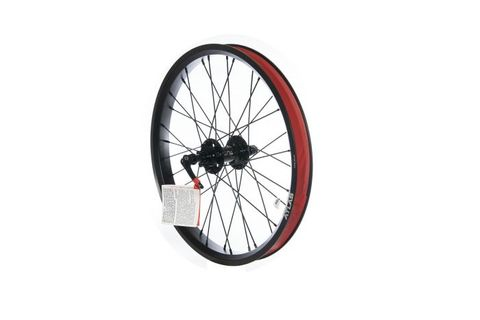 Tern Wheel Front GSD G1 20 inch