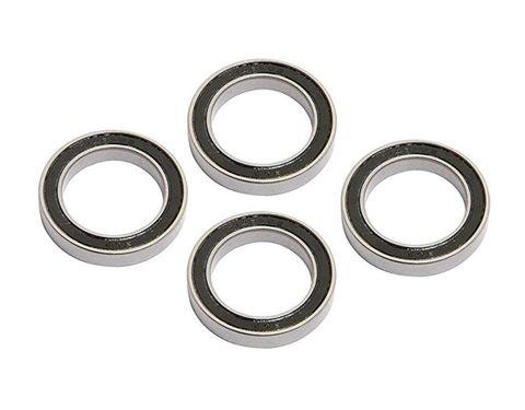 Fulcrum Part 4-R1-007 bearings 4pcs
