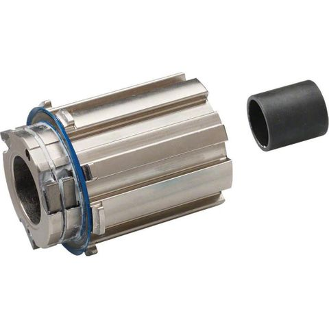 Fulcrum Freehub R5-014 Camp 9mm (for 12mm axle)