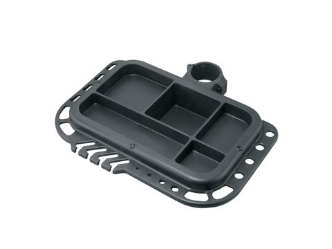 Topeak Workstand Tool Tray for Prepstand