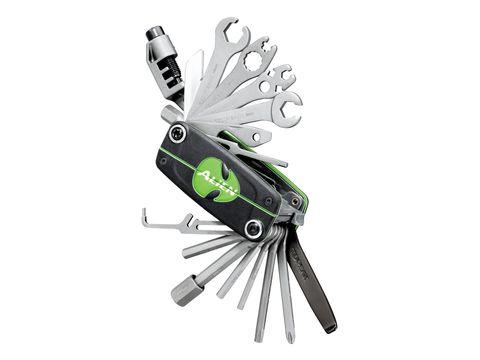 Topeak Multi Tool Alien III