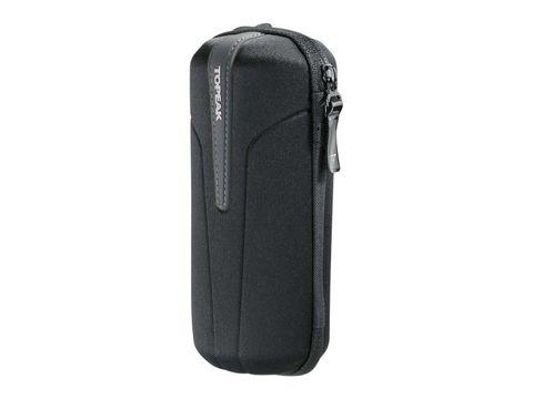 Topeak Cage Pack CagePak Tool Holder