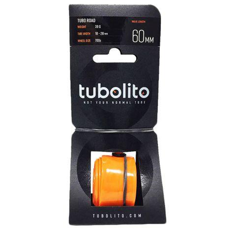 Tubolito Inner Tubes