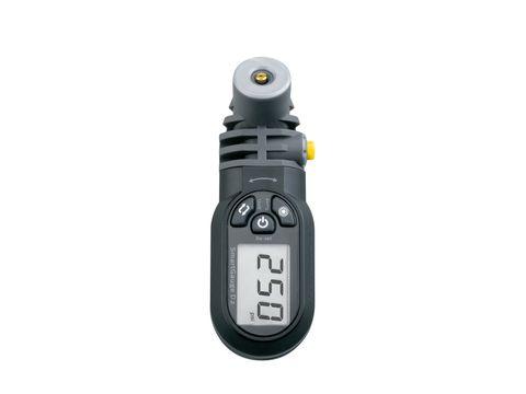 Topeak SmartGauge D2 Digital Tyre Pressure Gauge