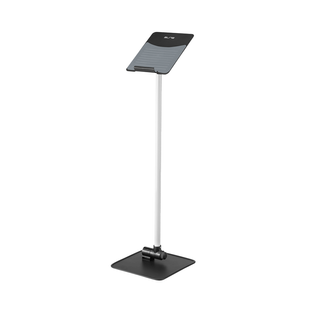 Elite Trainer Posa Laptop/Support Stand