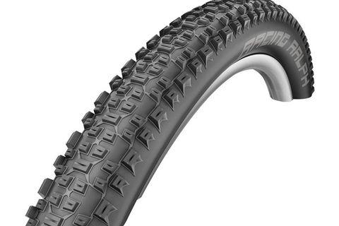 Schwalbe Tyre Racing Ralph HS425