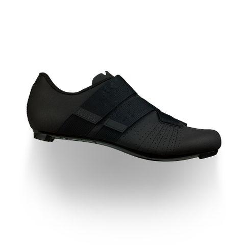Fizik Tempo R5 Powerstrap Black