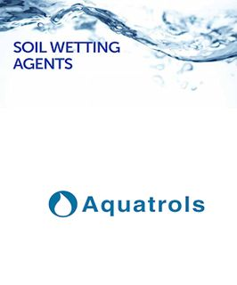 WETTING AGENTS