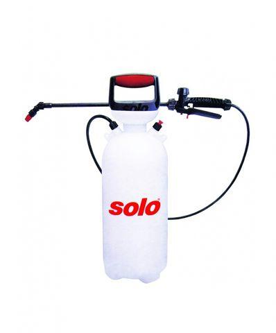 SOLO SPRAYER 5L MODEL 465