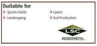 LSC WOOD/PAPER 70/30 BLEND PLUS  22.7KG