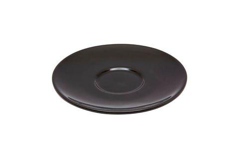 UNIVERSAL SAUCER SPECIALTY - 160ml/200ml/240ml/290ml BLACK