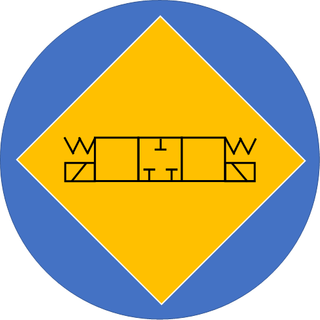 3-WAY 3-POSITION