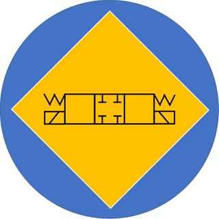 4-WAY 3-POSITION